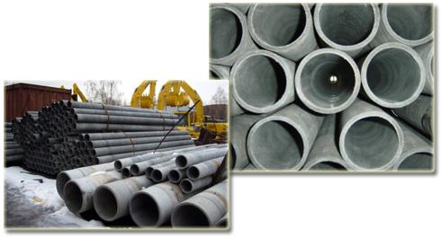 Трубы асбестоцементные напорные, трубы асбоцементные напорные, трубы а/ц напорные, муфты а/ц