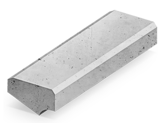 Ступени бетонные