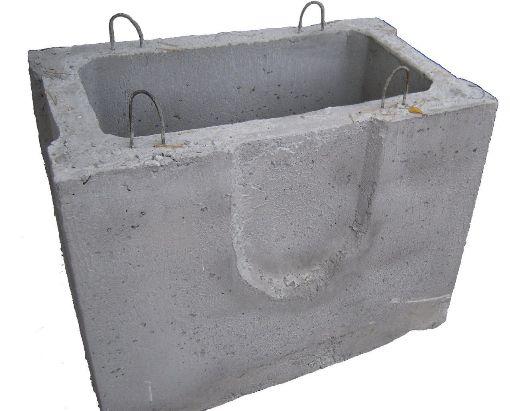 Приемники для дождевой воды